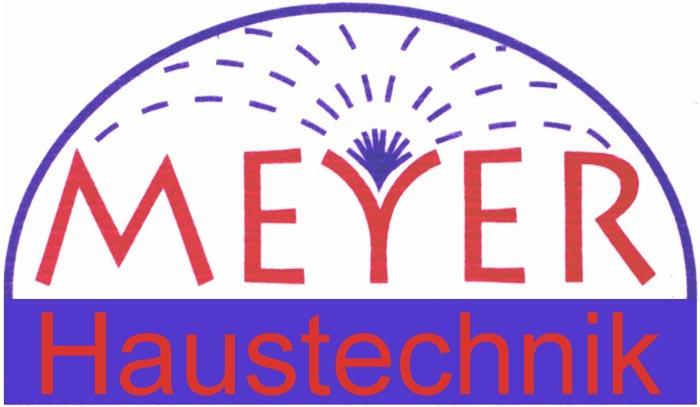 Meyer Haustechnik in Geisenhausen
